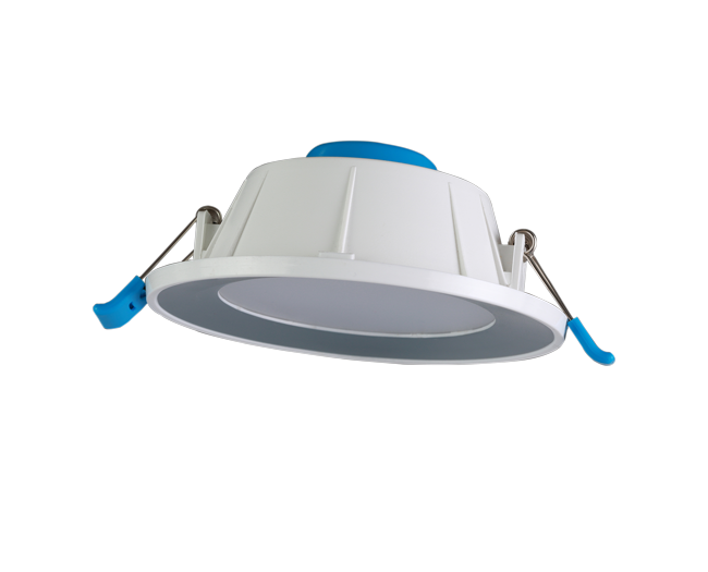 Aspire Downlights 12W